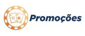 Promoções nos Cassinos Online