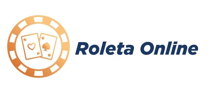 Roleta online nos cassinos do Brasil