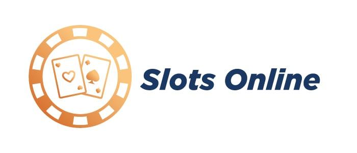 Slots online nos Cassinos
