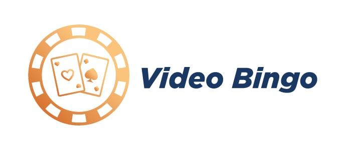 Video Bingo Brasil