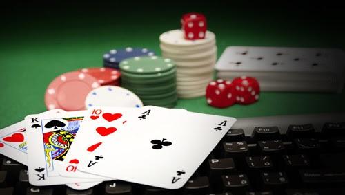Aprenda o passo final para aprender a jogar poker